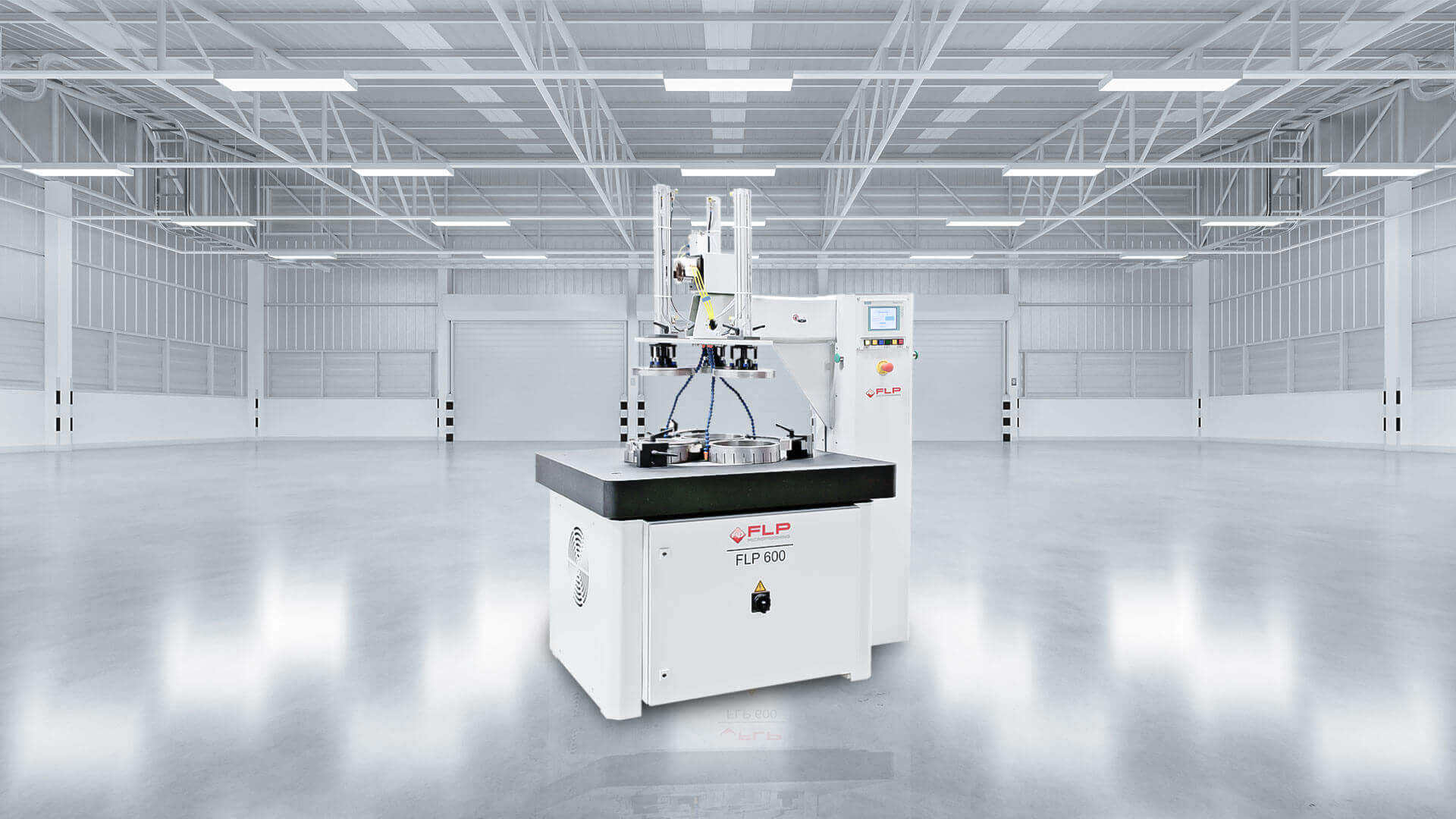 1-sided-processing-machines - Single Precision